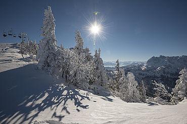 Winterferien-Kaiserwinkl, (c) Tourismusverband Kaiserwinkl, Bernhard Bergmann