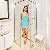 BadezimmerBadezimmer Wilder Kaiser