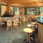 Restaurant Campino
