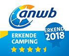 Europapreis Eurocamp Kössen2
