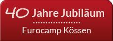40 Jahre Eurocamp Kössen