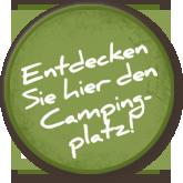 Eurocamp Kössen hier entdecken