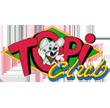 Topi Club